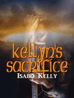 Kellyn's Sacrifice