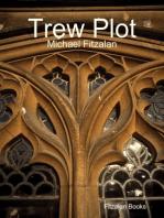 Trew Plot