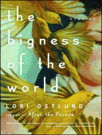 The Bigness of the World