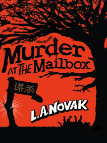 Murder at the Mailbox