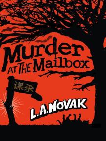 Murder at the Mailbox