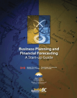 Study on Business Planning and Financial Forecasting