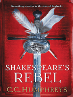 Shakespeare's Rebel