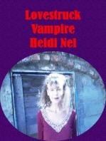 Lovestruck Vampire