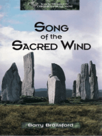 Song of the Sacred Wind