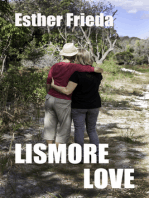 Lismore Love