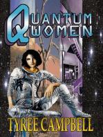 Quantum Women