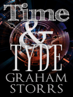 Time and Tyde