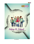 Student-Safety-Ebook