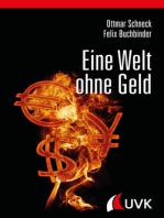 Eine Welt ohne Geld