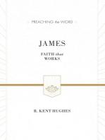James (ESV Edition)