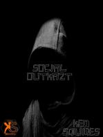 Social Outkazt