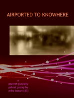 Airported to Knowhere