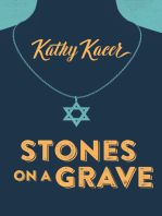Stones on a Grave