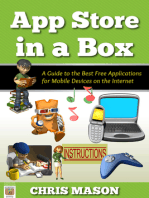 App Store in a Box