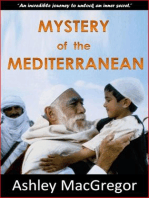 Mystery of the Mediterranean