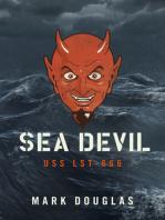 Sea Devil: USS LST-666