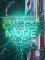 Cheat Mode