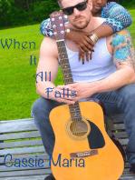 When It All Falls