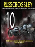10 by Russ Crossley