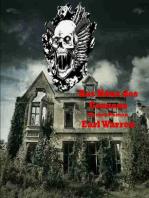 Das Haus des Grauens
