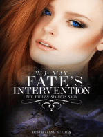 Fate's Intervention