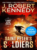 Saint Peter's Soldiers