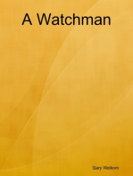A Watchman