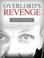Overlord's Revenge