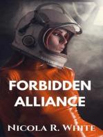 Forbidden Alliance