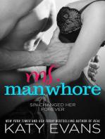Ms. Manwhore