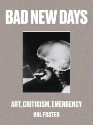 Bad New Days