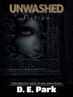 Unwashed Fiction