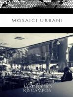 Mosaici urbani