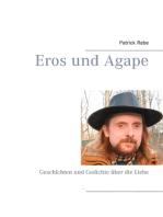 Eros und Agape