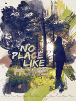 No Place Like Home (Standalone Novella)