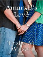 Amanda's Love