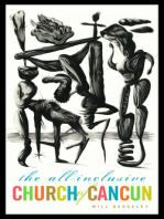 The All-Inclusive Church of Cancun