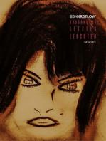 Kassandras letztes Leuchten