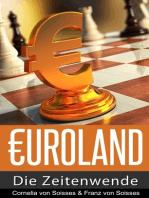 Euroland (8)