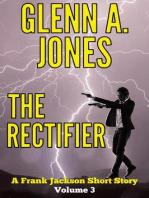 The Rectifier