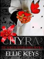 Chyra