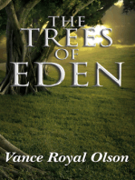 The Trees of Eden