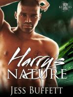 Harry's Nature