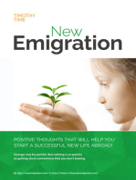 New Emigration