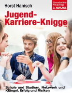 Jugend-Karriere-Knigge 2100