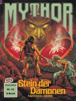 Mythor 33