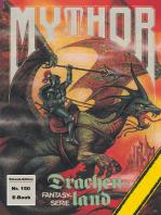 Mythor 150