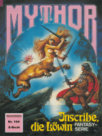 Mythor 104