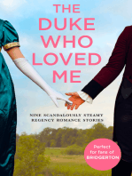 Lords, Ladies, Butlers and Maids